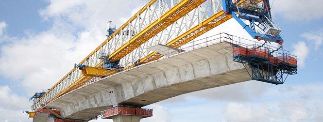 International Construction Law