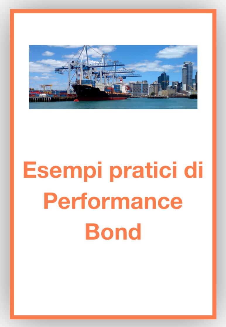 Esempi_Performance_Bond.png
