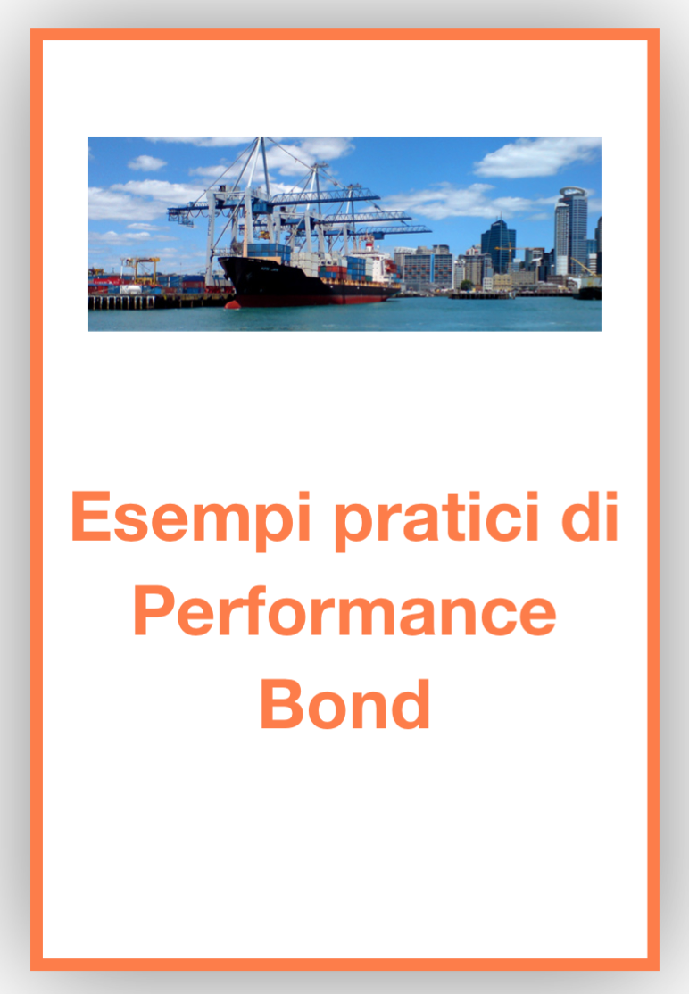 Esempi_Performance_Bond.png