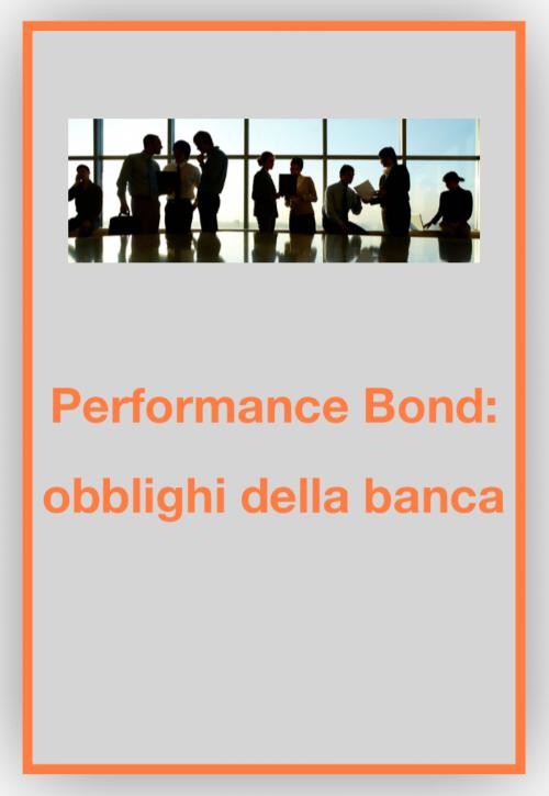 PB_obblighi_della_banca.png